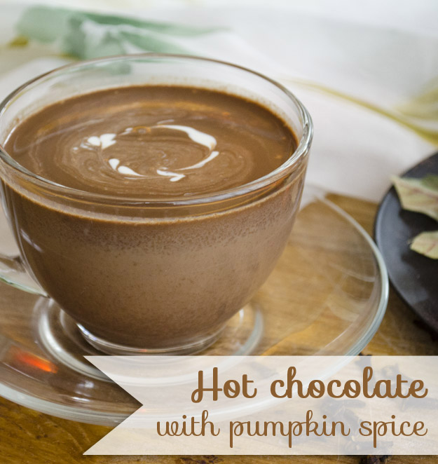 hot-chocolate-pumpkin-spice-text-ENG