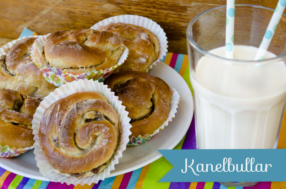 kanelbullar-SV-text
